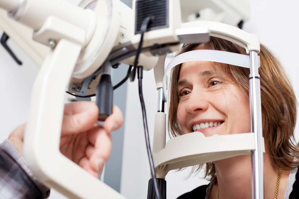 glaucoma FAQs from our optometrist in montpelier